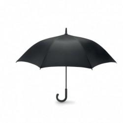Ombrello deluxe automatico da