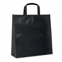 Shopper in PP laminato