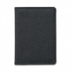 Porta passaporto RFID