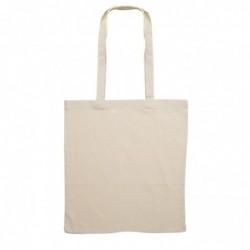 Shopper in cotone 140gr