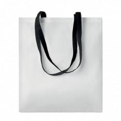 Shopper per sublimazione