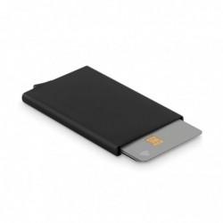 Porta carte RFID