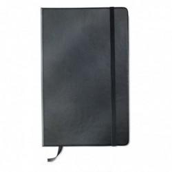 Quaderno A5 96 fogli neutri