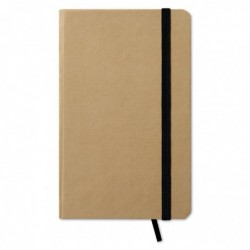 Quaderno (96 pagine bianche)