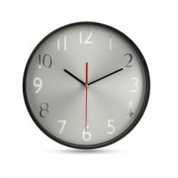 Orologio analogico da parete