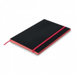 Notebook a righe A5