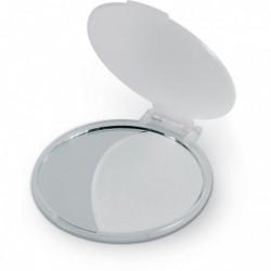 Specchietto rotondo