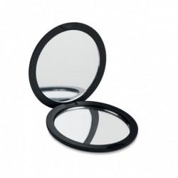 Specchietto doppio