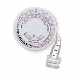 Misuratore BMI