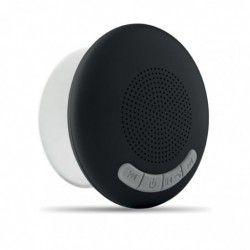 Cassa speaker da doccia