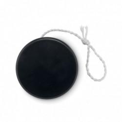 Yo-yo in plastica