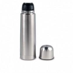 Bottiglia termica (50 cl)