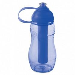 Bottiglia con stick refrigeran
