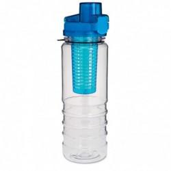 Bottiglia con infusore
