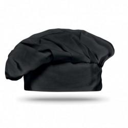 Cappello da cuoco in cotone