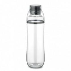 Bottiglia da 700ml