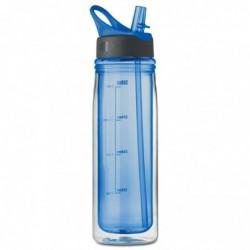 Bottiglia da 550 ml con doppia