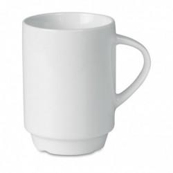 200 ml tazza della porcellana
