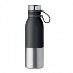 Bottiglia doppio strato 600 ml