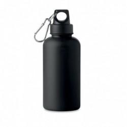 Bottiglia in PE