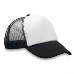 Cappello camionista