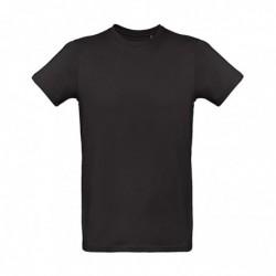T-Shirt Inspire Plus da uomo