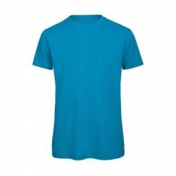T-Shirt Uomo 140 g/m2
