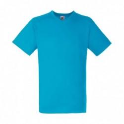 T-Shirt Uomo 160/165 g/m2