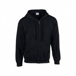 online retailer 97c2d 12c27 Felpa con cappuccio e zip