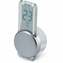 Termometro digitale da tavolo