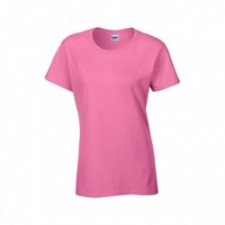 T-shirt donna Heavy Cotton