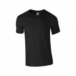 T-shirt Ring Spun