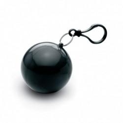 Impermeabile in conf. sferica