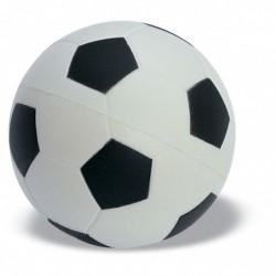 Antistress 'pallone da...
