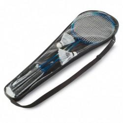 Gioco Badminton per 2...