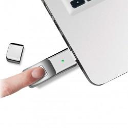 USB biometrica