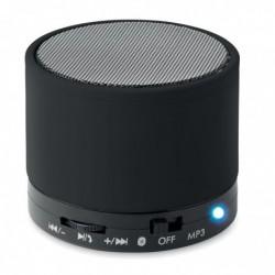 Bluetooth rotondo