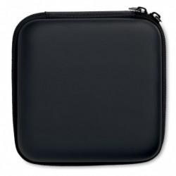 Set accessori per computer
