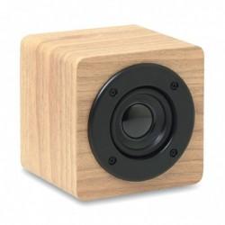 Speaker Bluetooth 3W 350 mAh