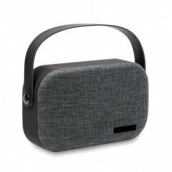 Speaker Bluetooth 2x3W 400 mAh