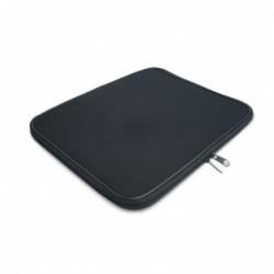 Custodia protettiva per laptop