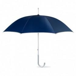 Ombrello protezione raggi UV