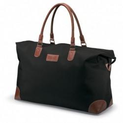 Ampia borsa da viaggio